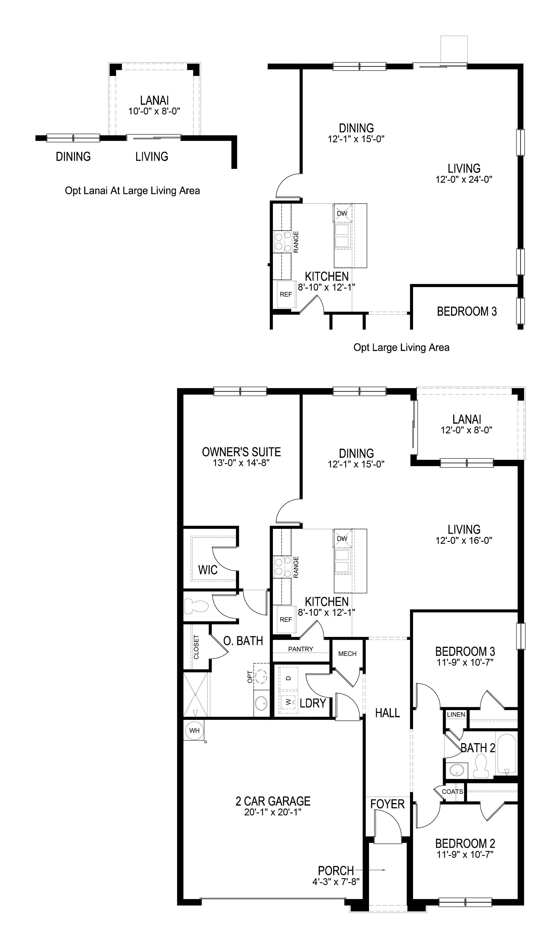 The Aria  floor plan  East FL.jpg