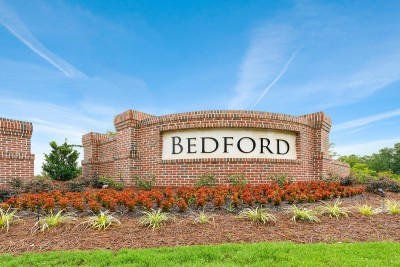 Bedford at Flowers Plantation