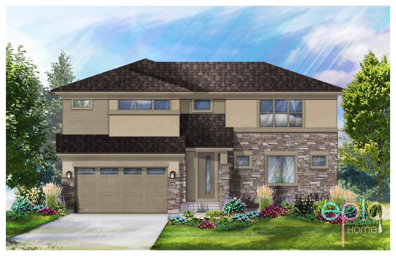 3328-Modern-Prairie-Scheme-7-220170428180535