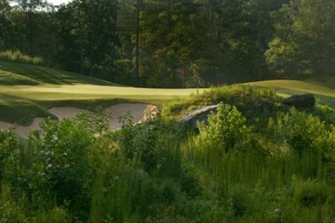 golf18.jpg