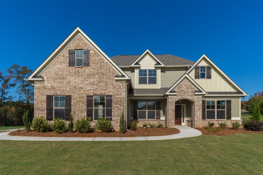 traditions-of-braselton-ranch-home.jpg