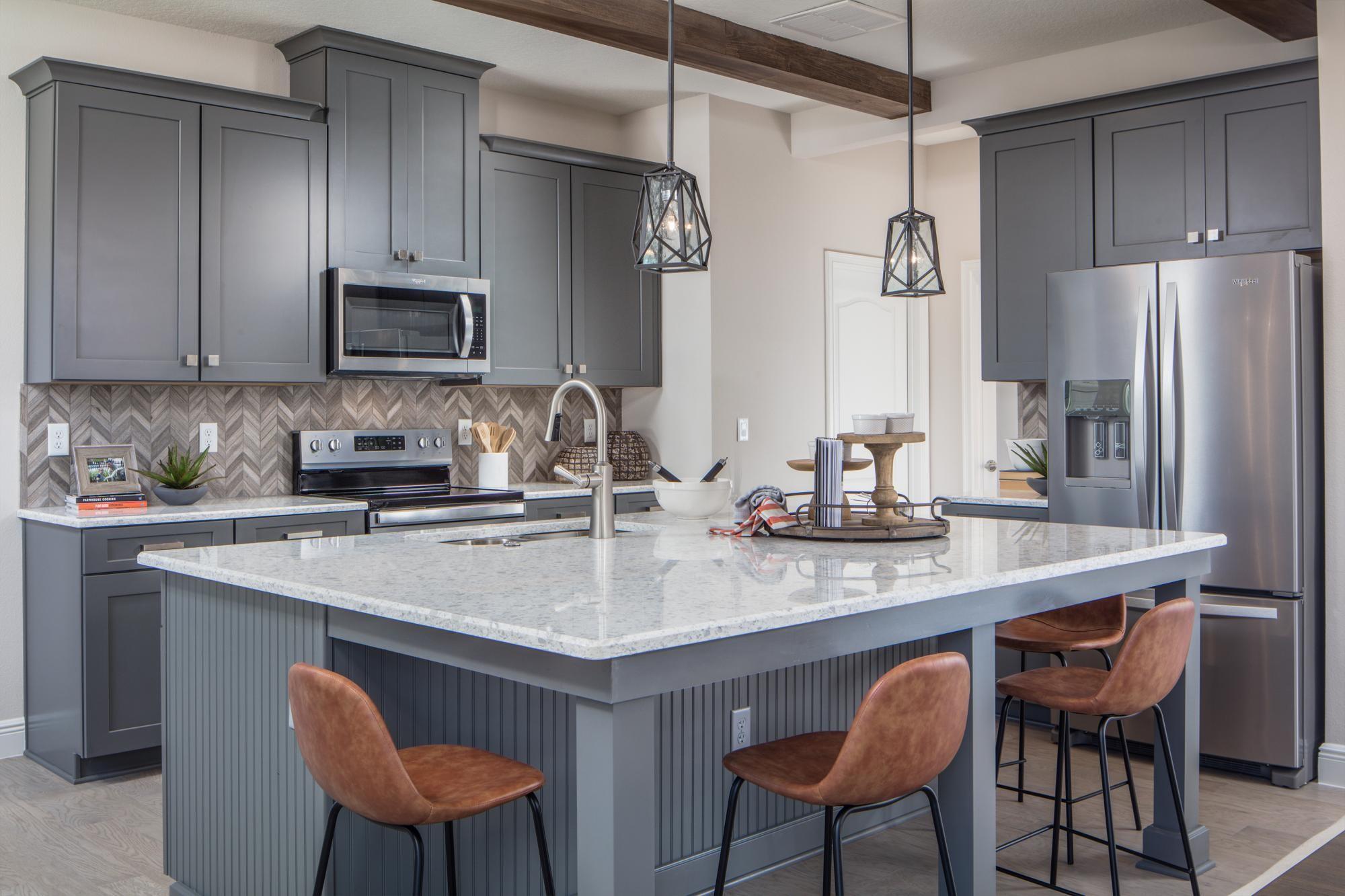 676670550834387_lucerne-kitchen.jpg