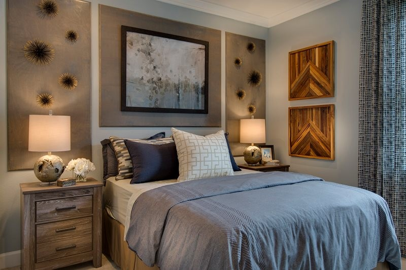 lrg_aster2205_bedroom.jpg