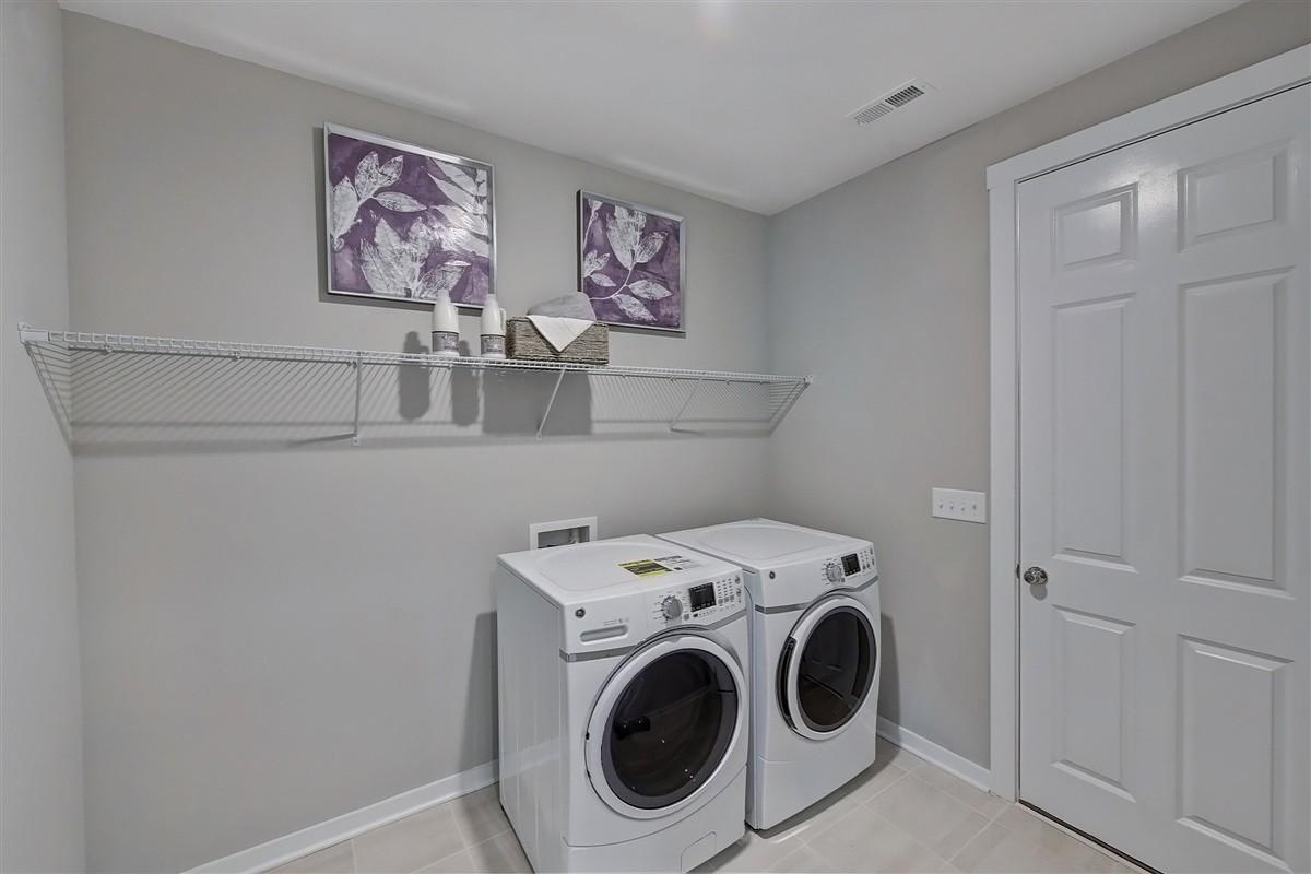 51-Laundry Room