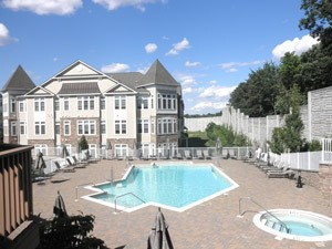 5 Club House pool 2.JPG