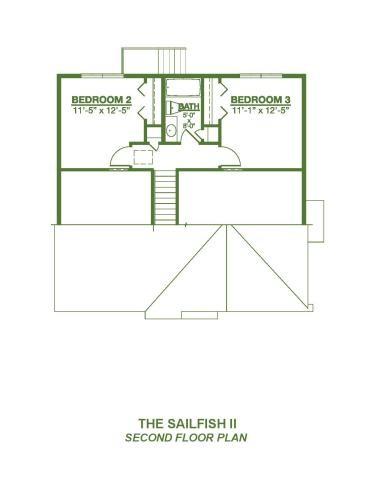 SAILFISH_II_FLOOR_PLAN-page-003.jpg