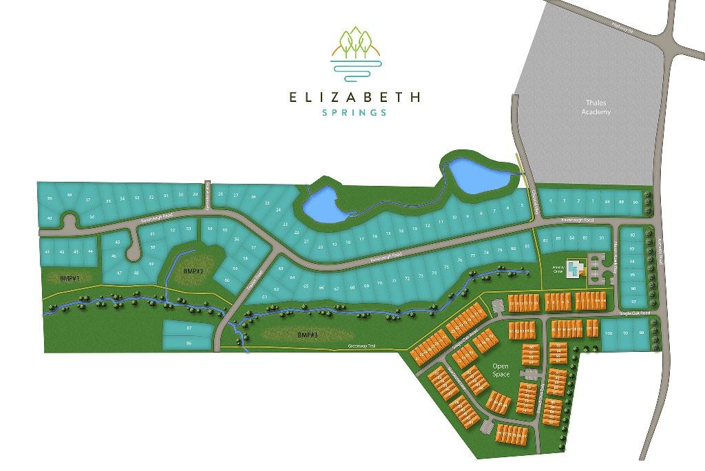 Elizabeth-Springs-sp-min.jpg