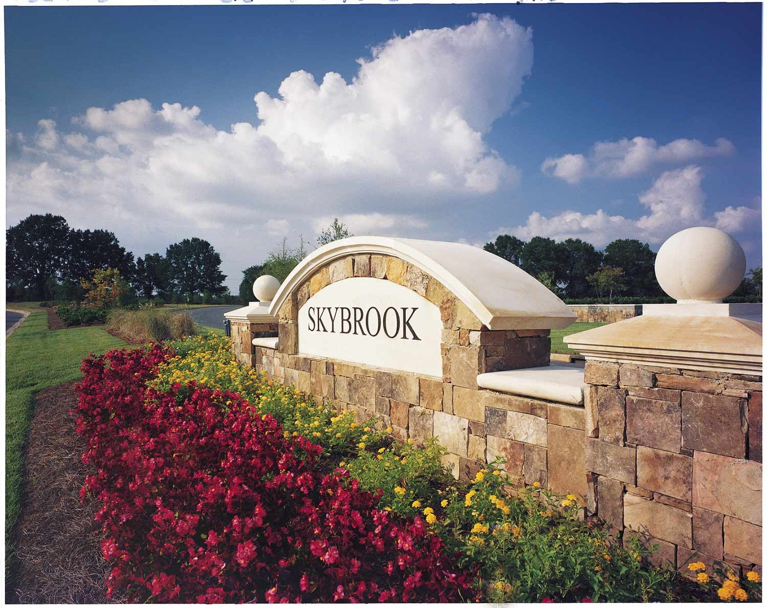 5942b700103f404f5884dab6_Skybrook-Entrance-Sign.jpg