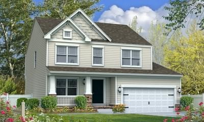 new-home-masterplan-Adams.400x300.jpg