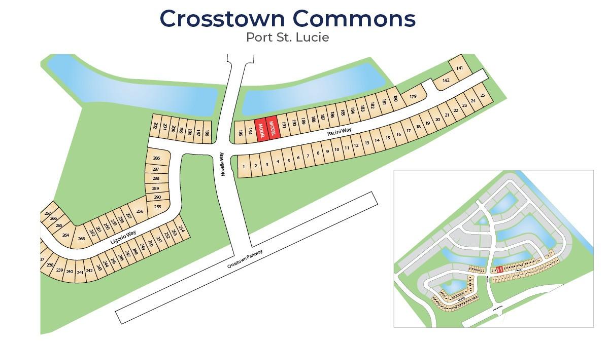 Crosstown_Map.jpg
