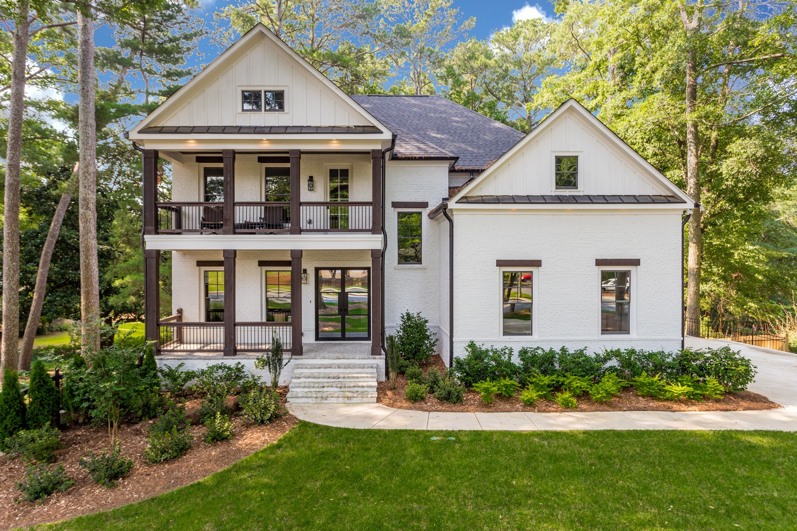 Waterford at Briarcliff_Rocklyn Homes_Exterior prof. pic__003-1433 30324_LO-RES.jpg