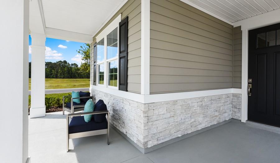 Trailmark-JAX-Appleby Porch