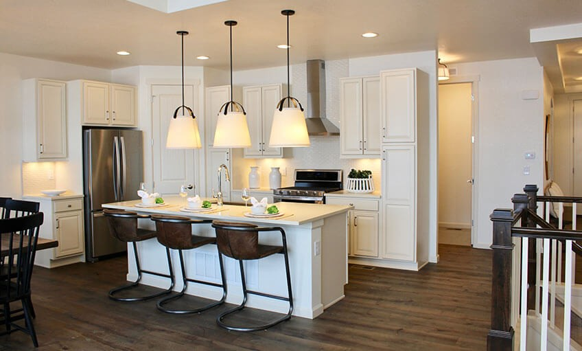 Ridge-at-Roxborough-kitchen-1.jpg