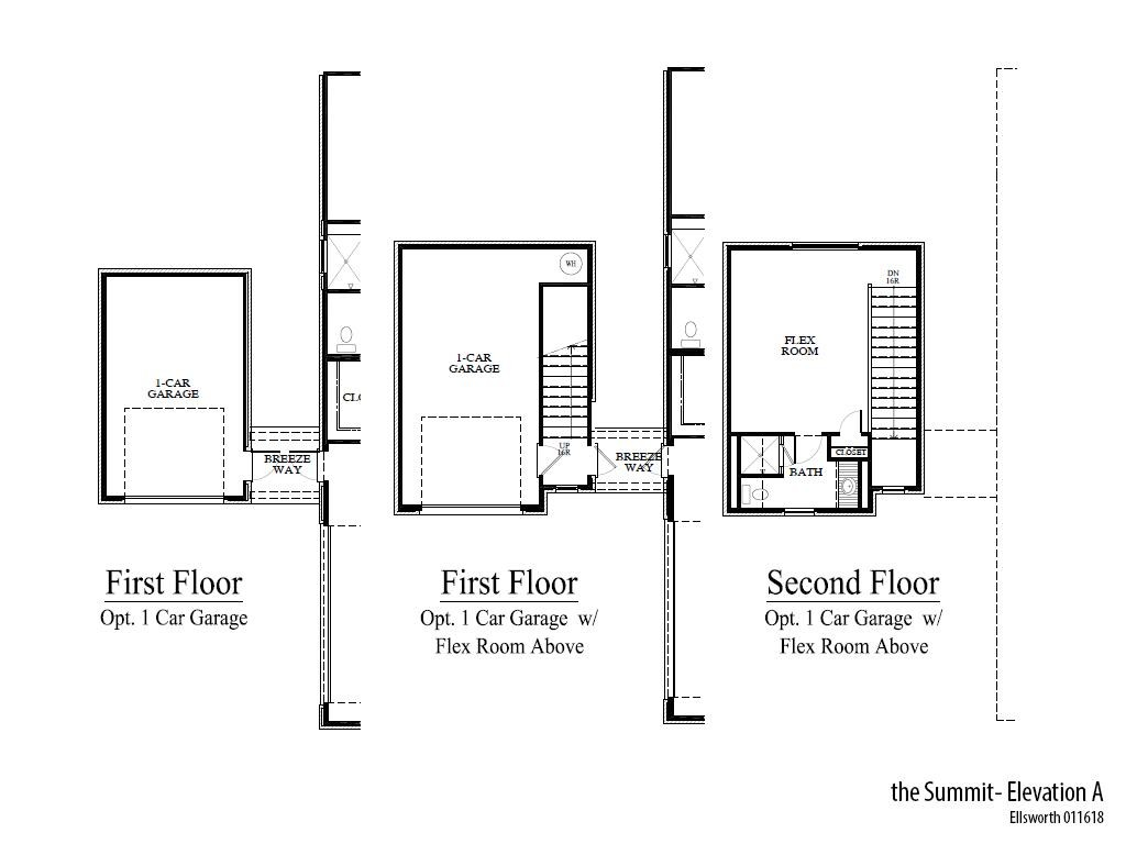 Ellsworth Summita Floorplan2