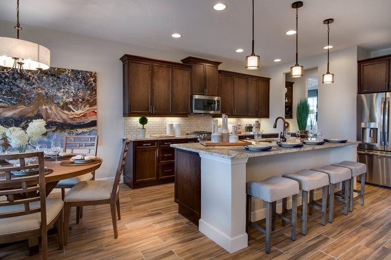lrg_aster2202_kitchen.jpg