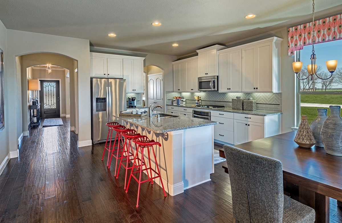 e2901aca65c787a5a0fda8f851a423a6 Beazer Homes Floor Plans Winchester on david weekley homes floor plans, ryland group floor plans, torrey homes floor plans, southern crafted homes floor plans, coldwell banker floor plans, atlantic builders floor plans, pardee homes floor plans, gemcraft homes floor plans, monterey homes floor plans, history maker homes floor plans, wci communities floor plans, centerline homes floor plans, sabal homes floor plans, landon homes floor plans, dunhill homes floor plans, premier homes floor plans, centex homes floor plans, kb home floor plans, lennar floor plans,