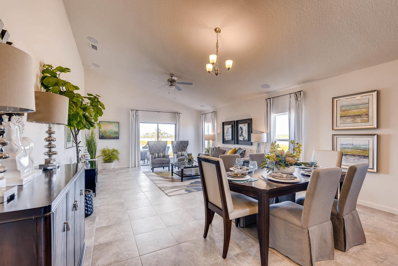 Glenhurst-large-001-1-Living Room-1499x1000-72dpi.jpeg
