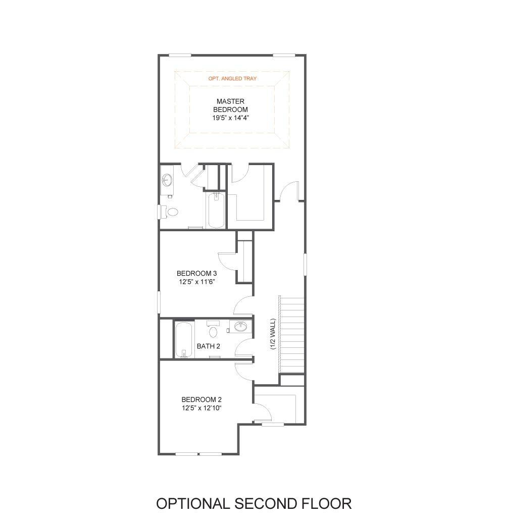 Optional Second Floor.jpg
