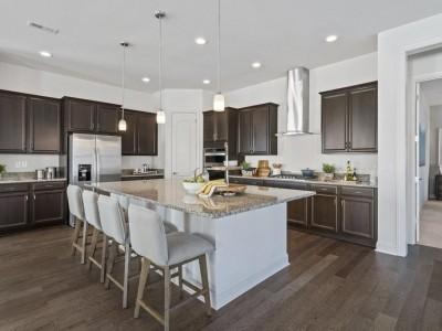 thumb_12022415176033_davenport-kitchen.jpg