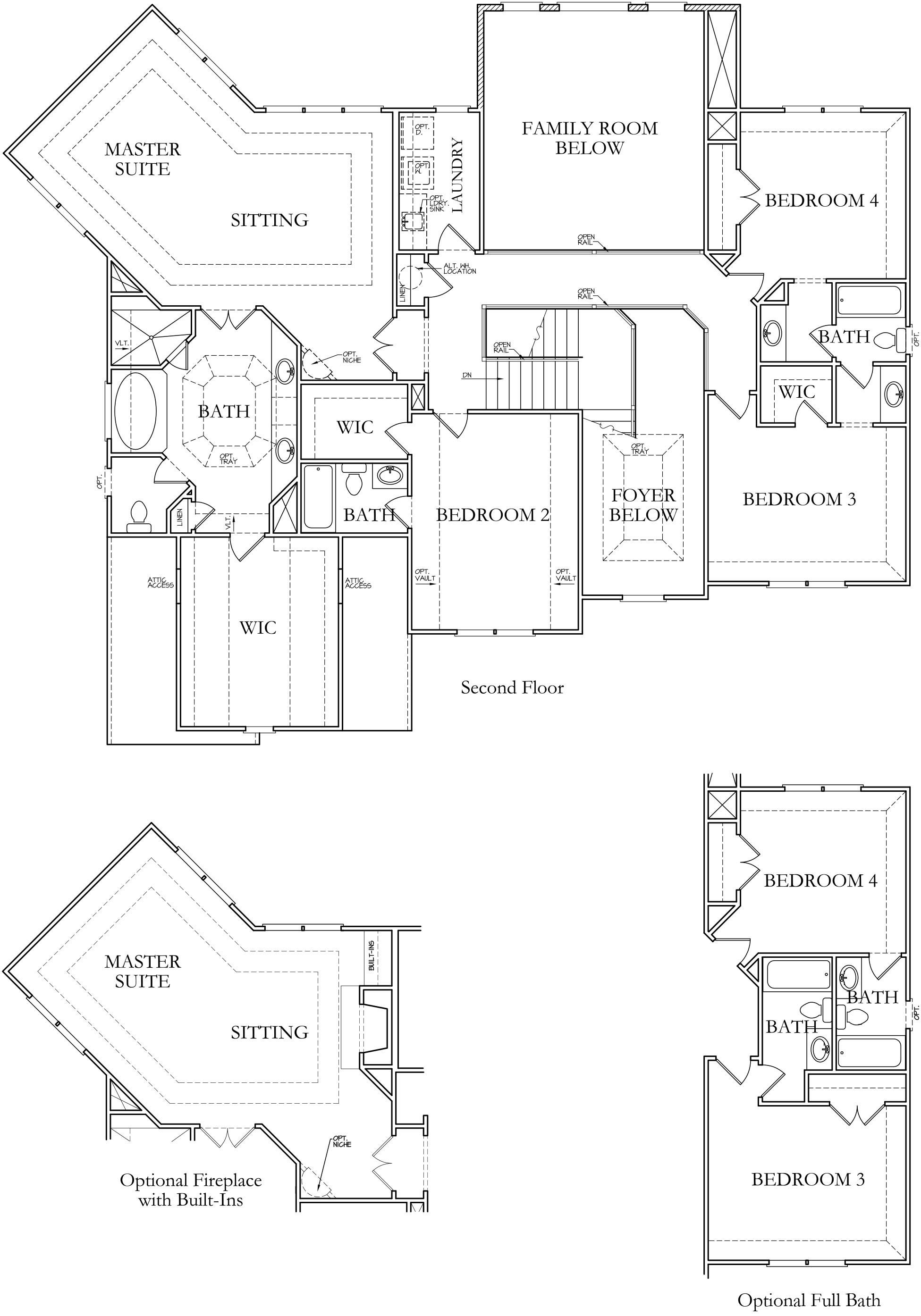 BREVARD-flr-plan-220180321093400
