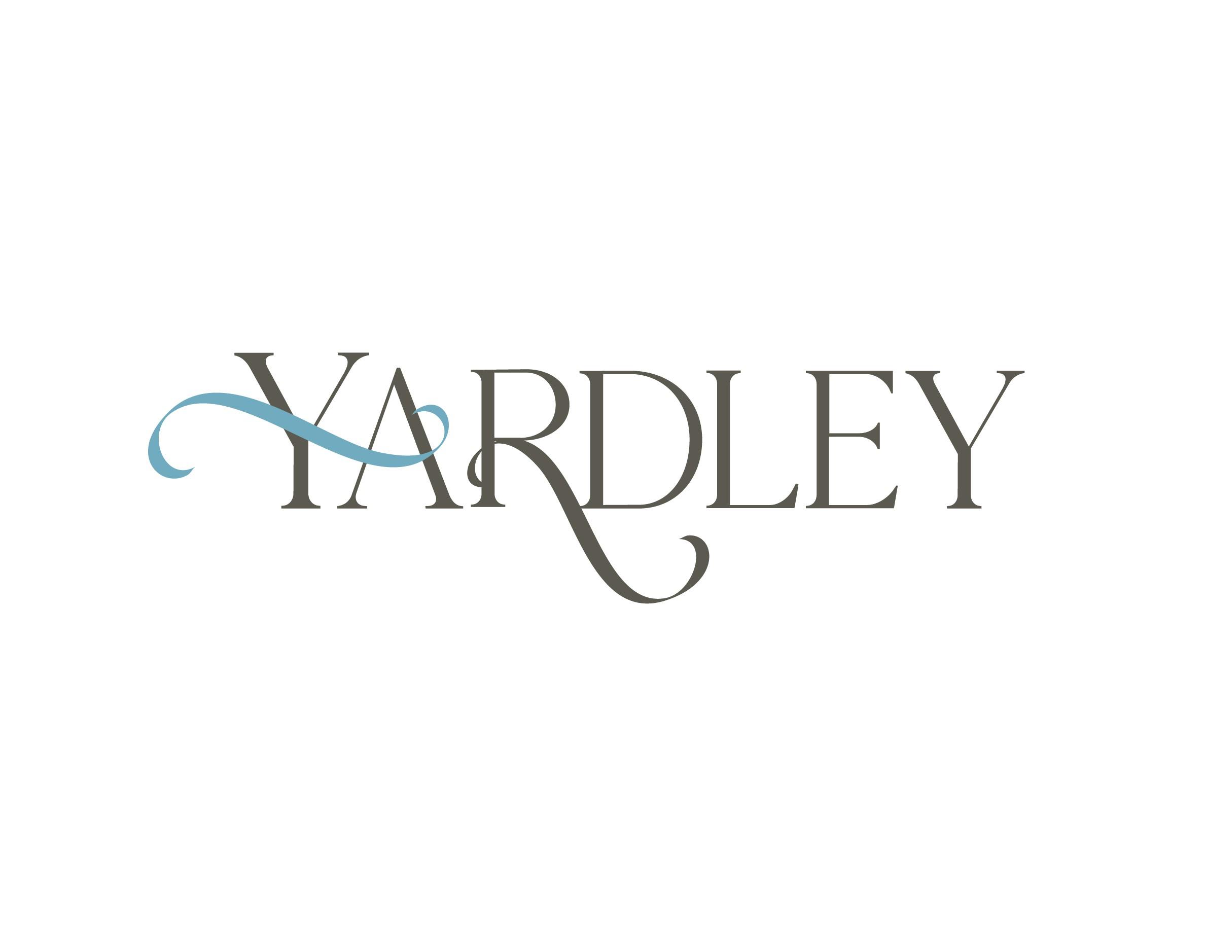 YD_Logo (1).jpg