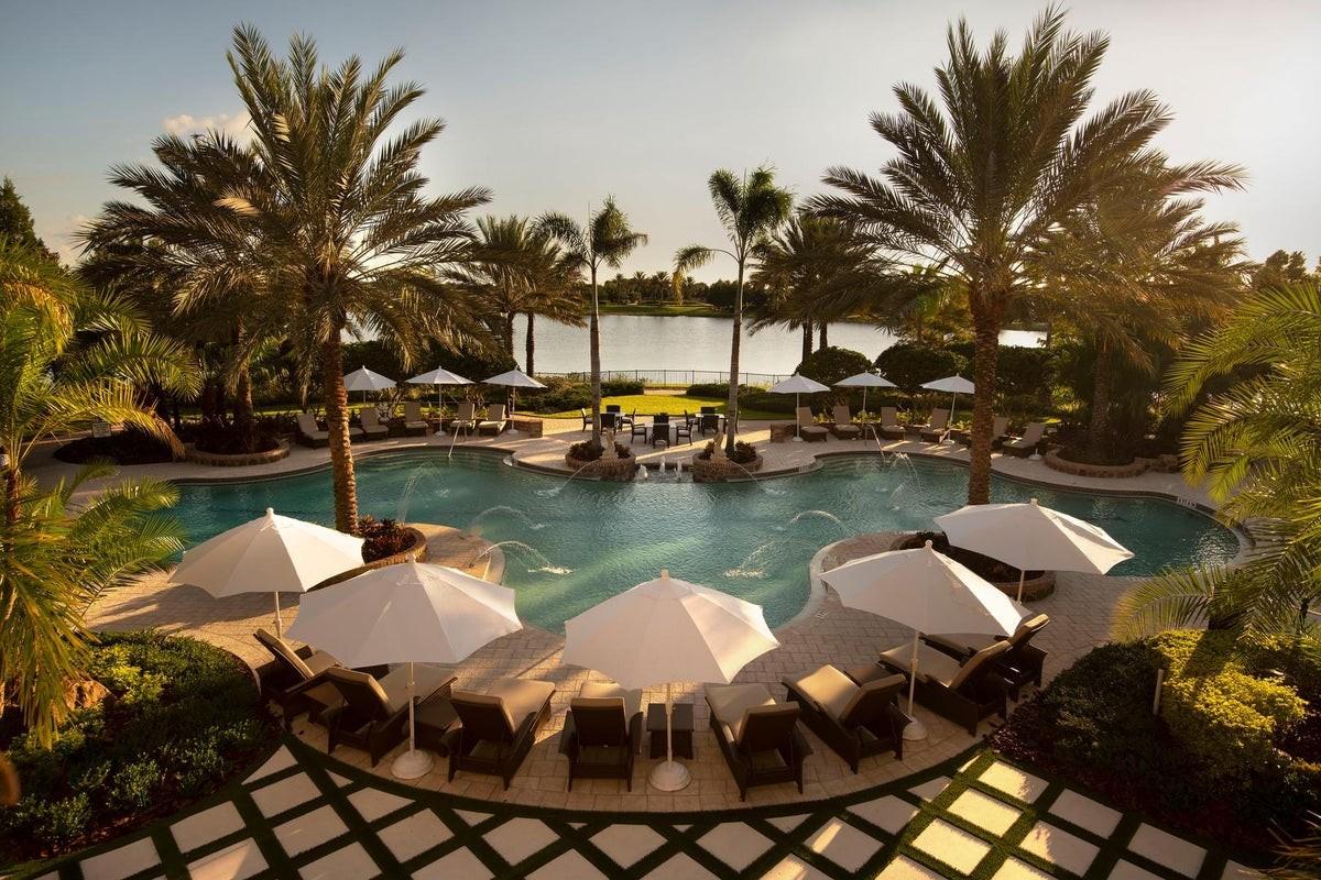 The Lake Club House Pool Daylight 1.jpeg