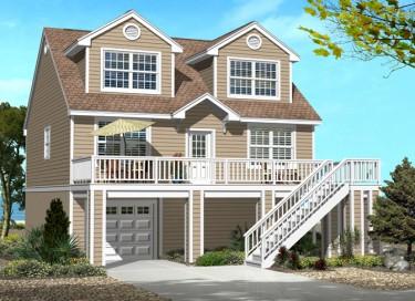 rebuild-coral22832-elevation1.jpg