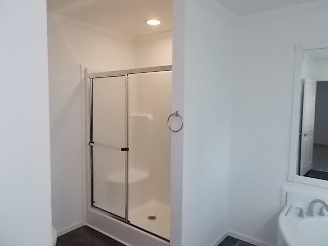 The-Evergreene-Shower (1).jpg