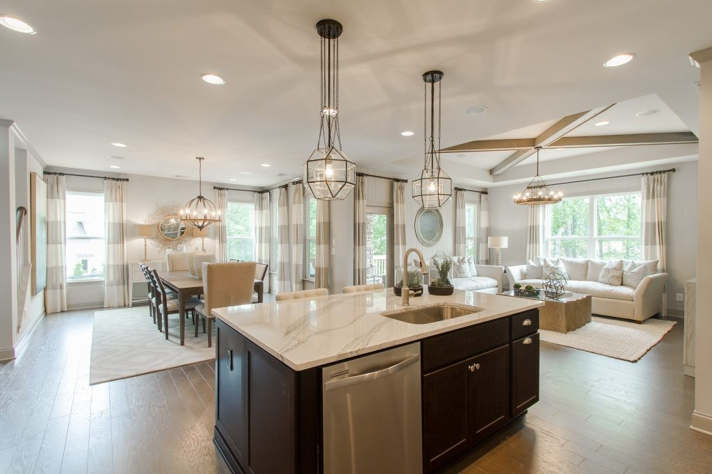 Somerdale-burke-kitchen-open-concept-dining-room-living-room-cumming-ga-1024x682.jpg