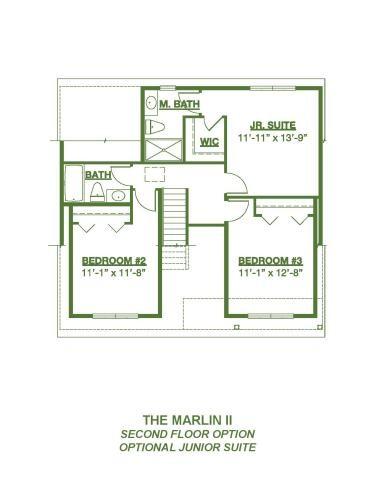 MARLIN_II_FLOOR_PLAN-page-003.jpg