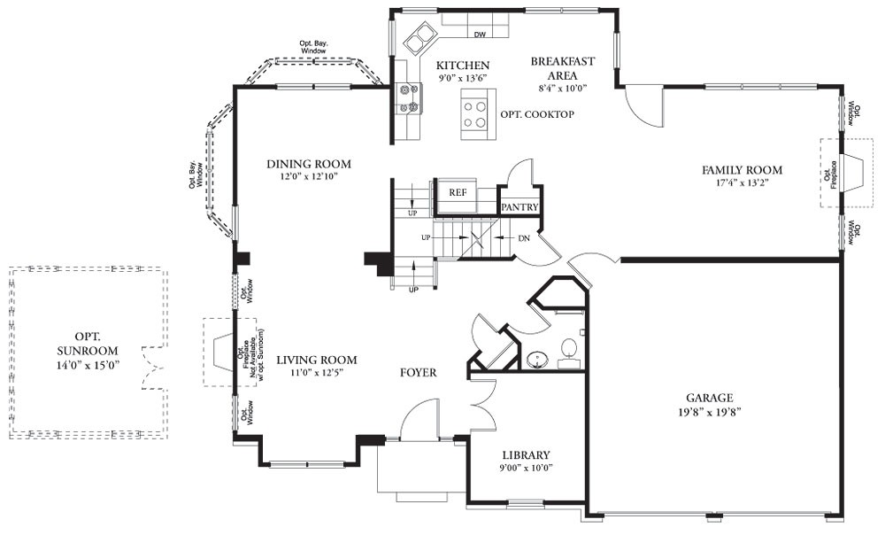 dakota-first-floor-fp.jpg