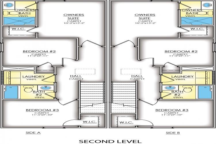 Hillside II Second Level_0.jpeg