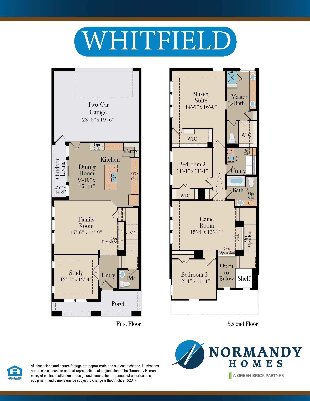 Whitfield_Floorplan20170711153444