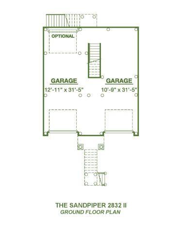 SANDPIPER_2832_II_FLOOR_PLAN-page-001.jpg
