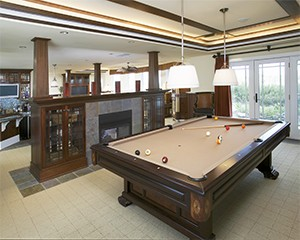 Walters Homes Custom_Avalon_Game Room.jpg