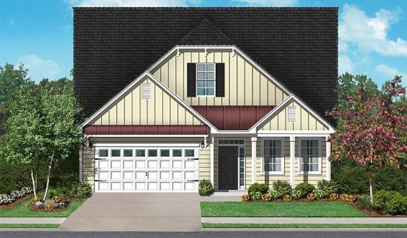 new-home-masterplan-Cassidy_klnXwuq_1000x75020180409174247