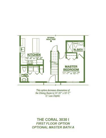 CORAL_3030_I_FLOOR_PLAN-page-004.jpg