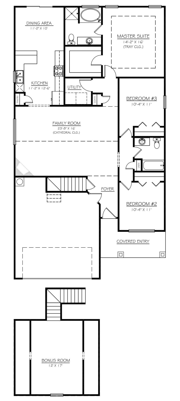 Bailey - Floor Plan - Web (Vertical).jpg