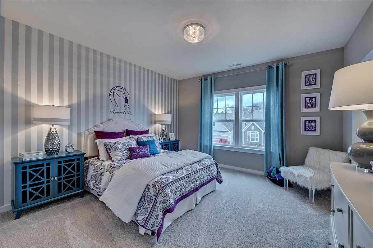 66-Bedroom