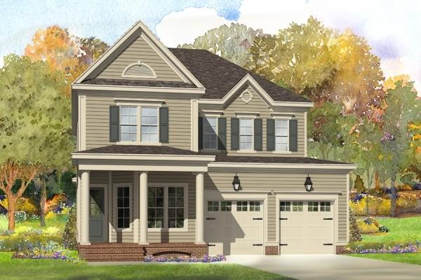 bellhaven-a-color-scheme-14420170404172618