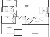 thumb_541617397684603_randy-king-monarch-foots-basement.jpg