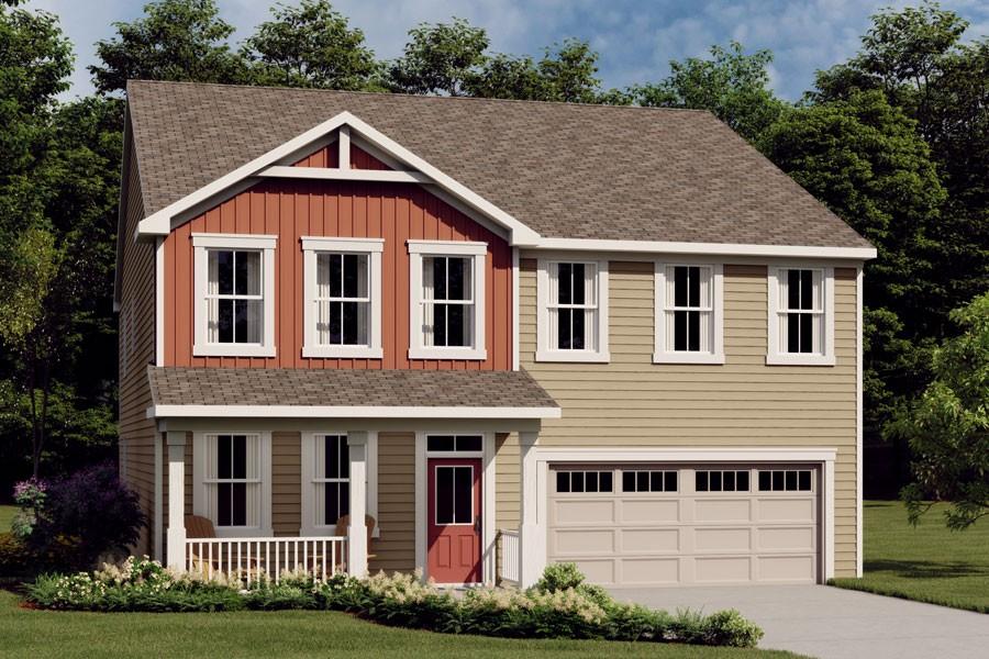 ElevationFarmhouse_MagnoliaWalk_Crosby_900x600.jpg
