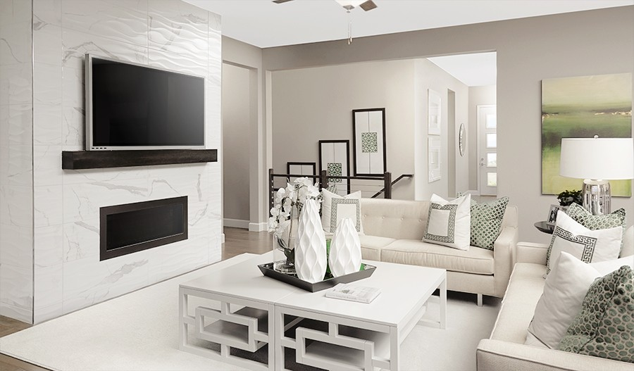 Decker-DEN-Family room (Cobblestone)