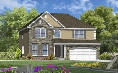 new-home-masterplan-Aspen_1cxb58u.400x300.jpeg