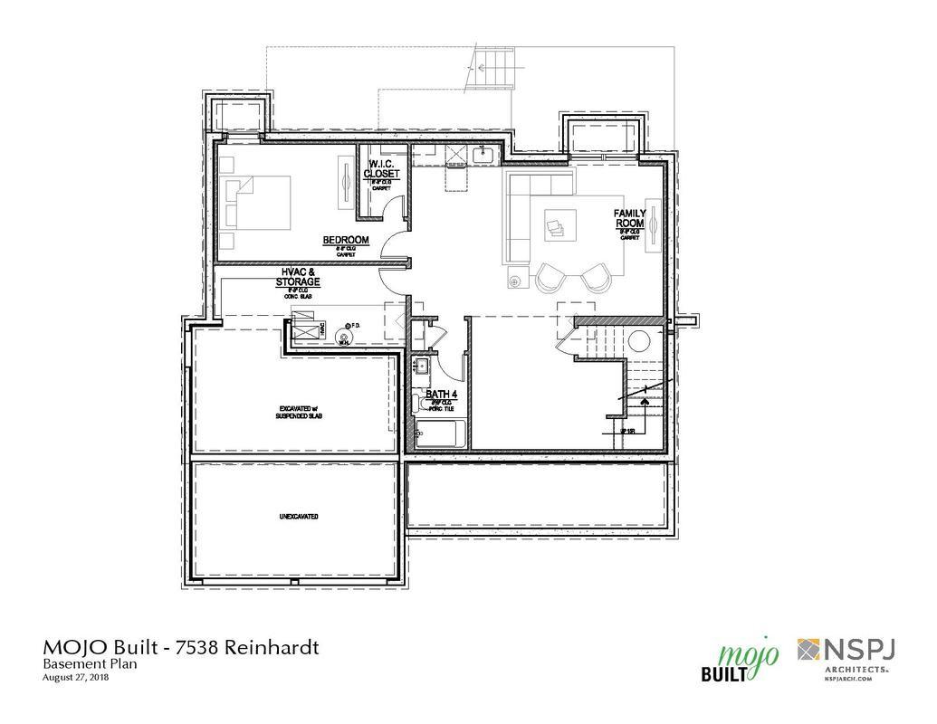 18-0827-7538-reinhardt-presentation-page-002_orig.jpg