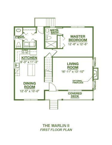 MARLIN_II_FLOOR_PLAN-page-002.jpg