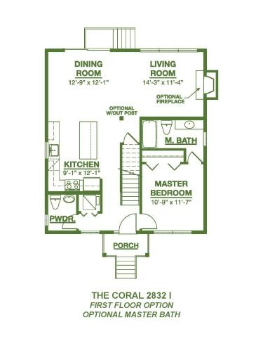 CORAL_2832_I_FLOOR_PLAN-page-004.jpg