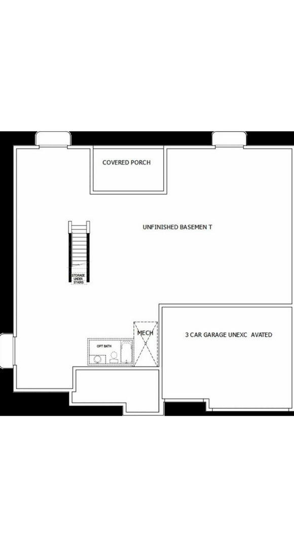 caruso_by_david_weekley_6434_floorplan_basement.jpg
