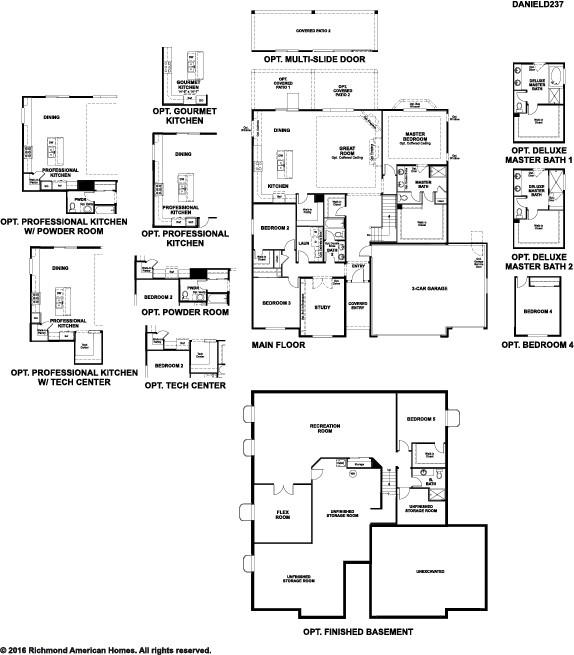 danield237_3carfront_print_08_29_16-plan_floorplan-23480000-001-d237-a.jpg