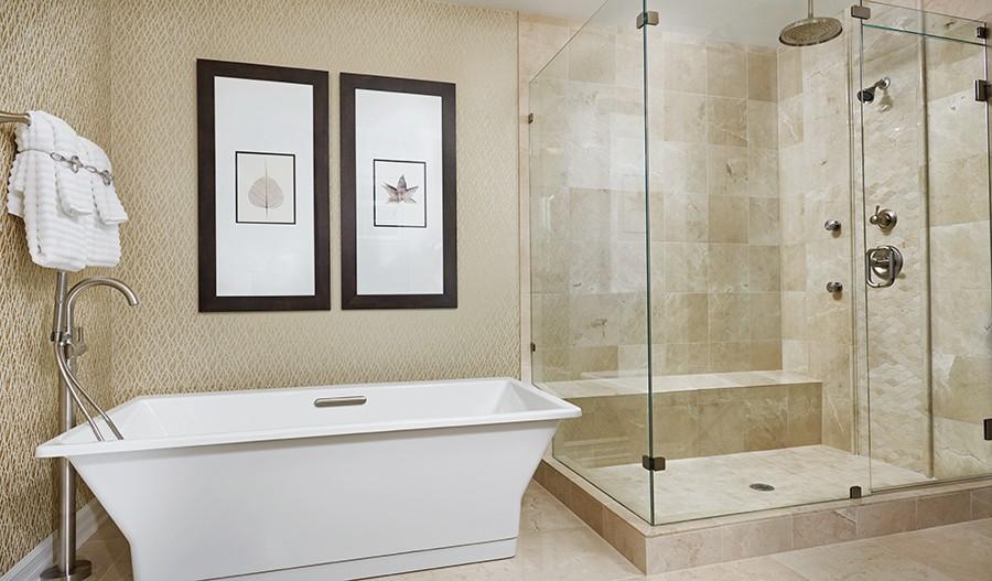 Daley-DEN-Master bath 2 (Gambel Oak)